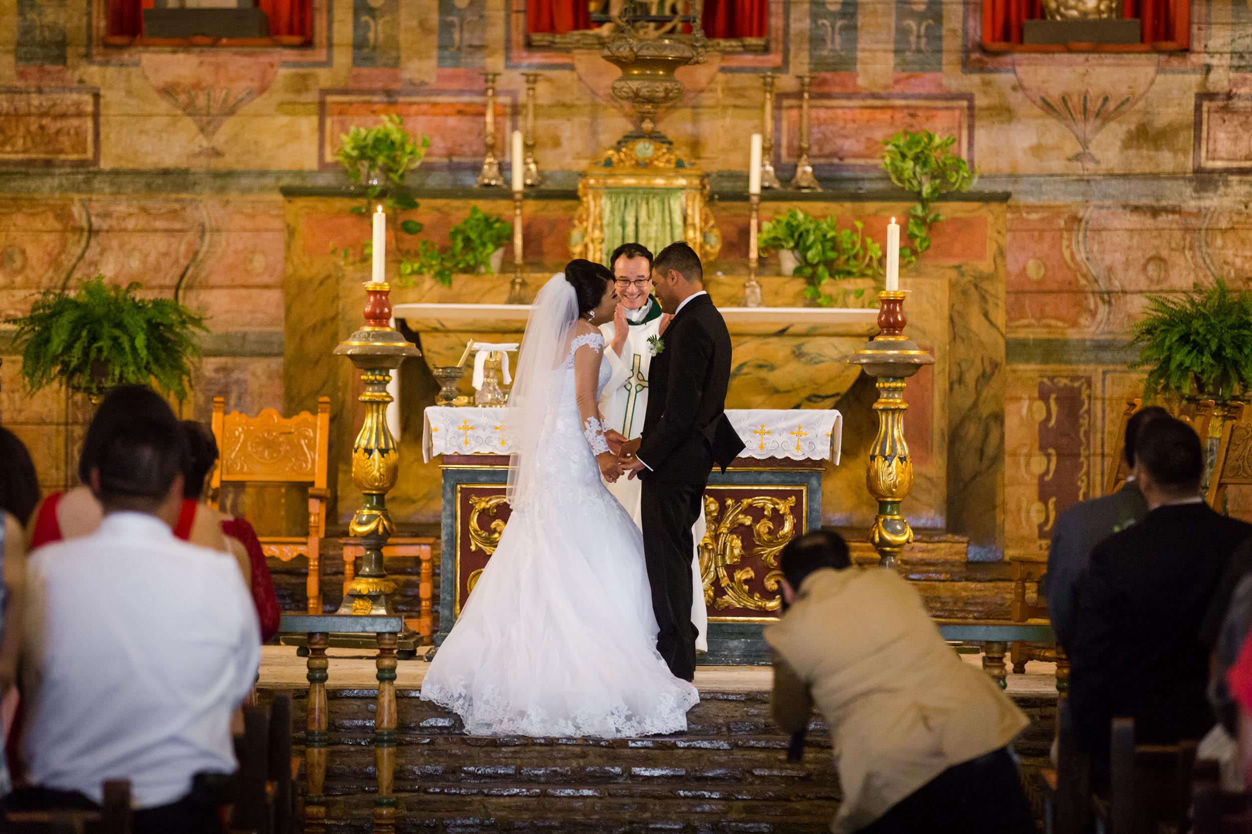 Our Wedding-287