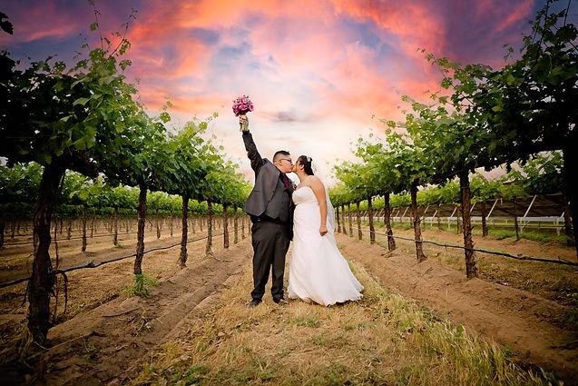 Andrew & Angela's Wedding-428.JPG