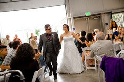 Our Wedding-461.JPG