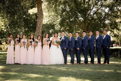 Our Wedding Day-280.JPG