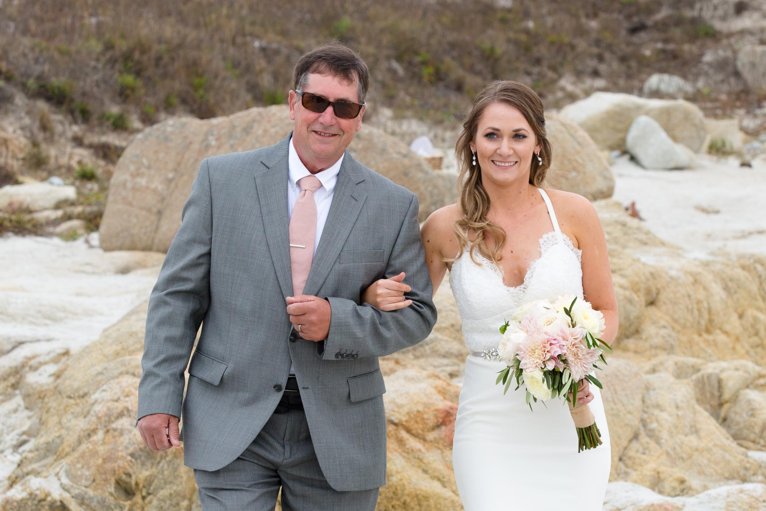 Our Wedding-295