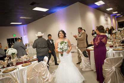 Our Wedding-348.JPG