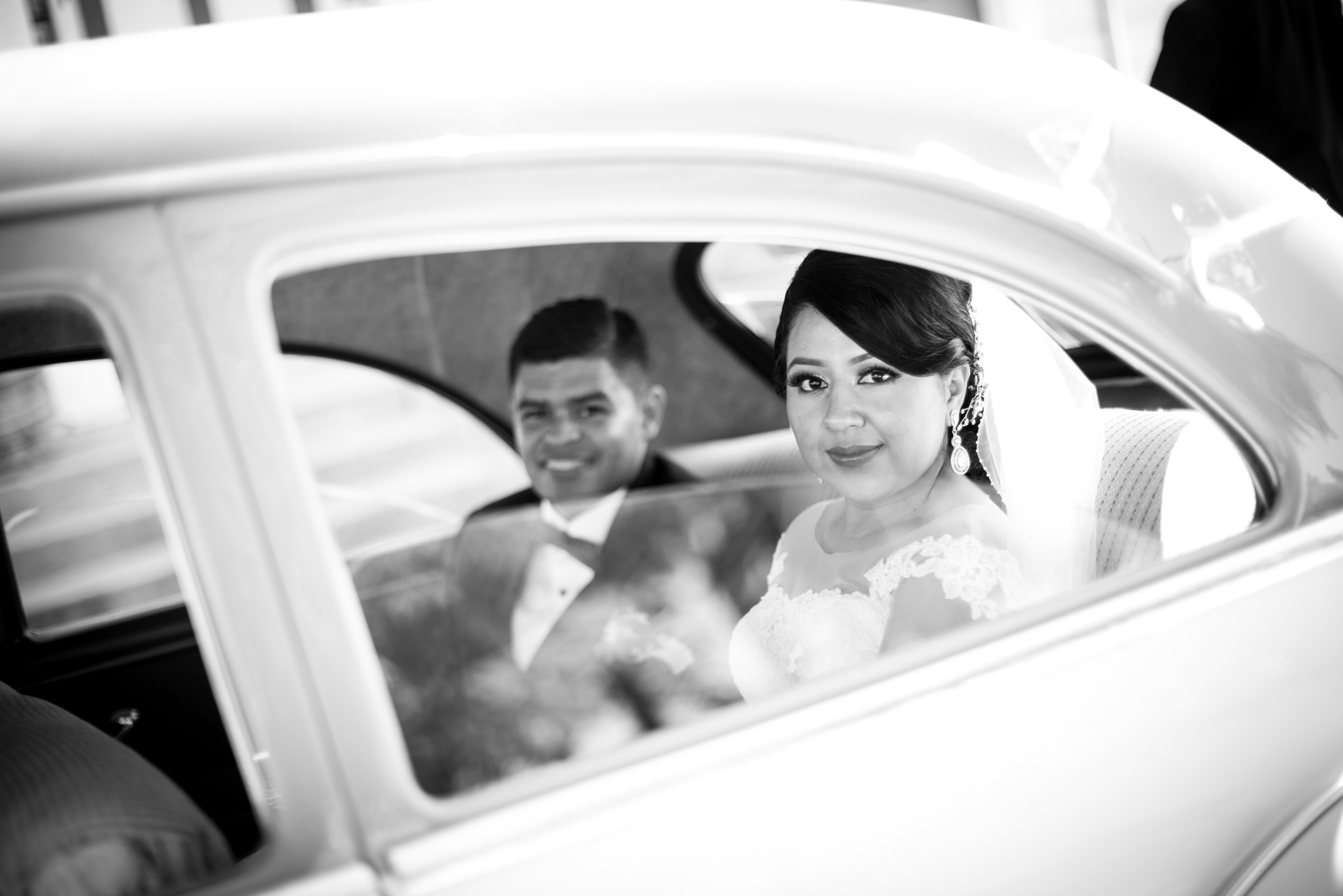 Our Wedding-386
