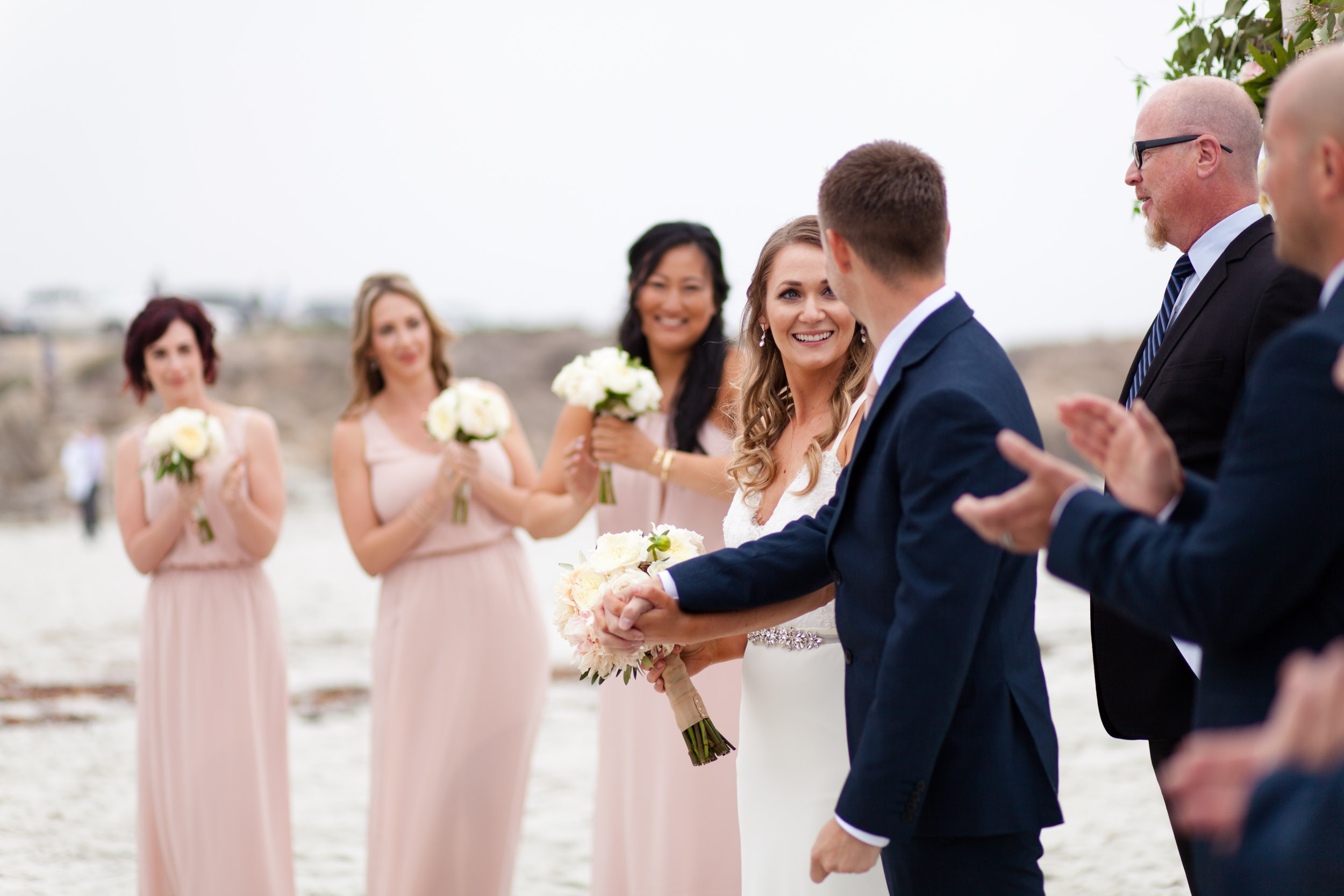 Our Wedding-340