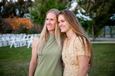 Our Wedding-433.JPG