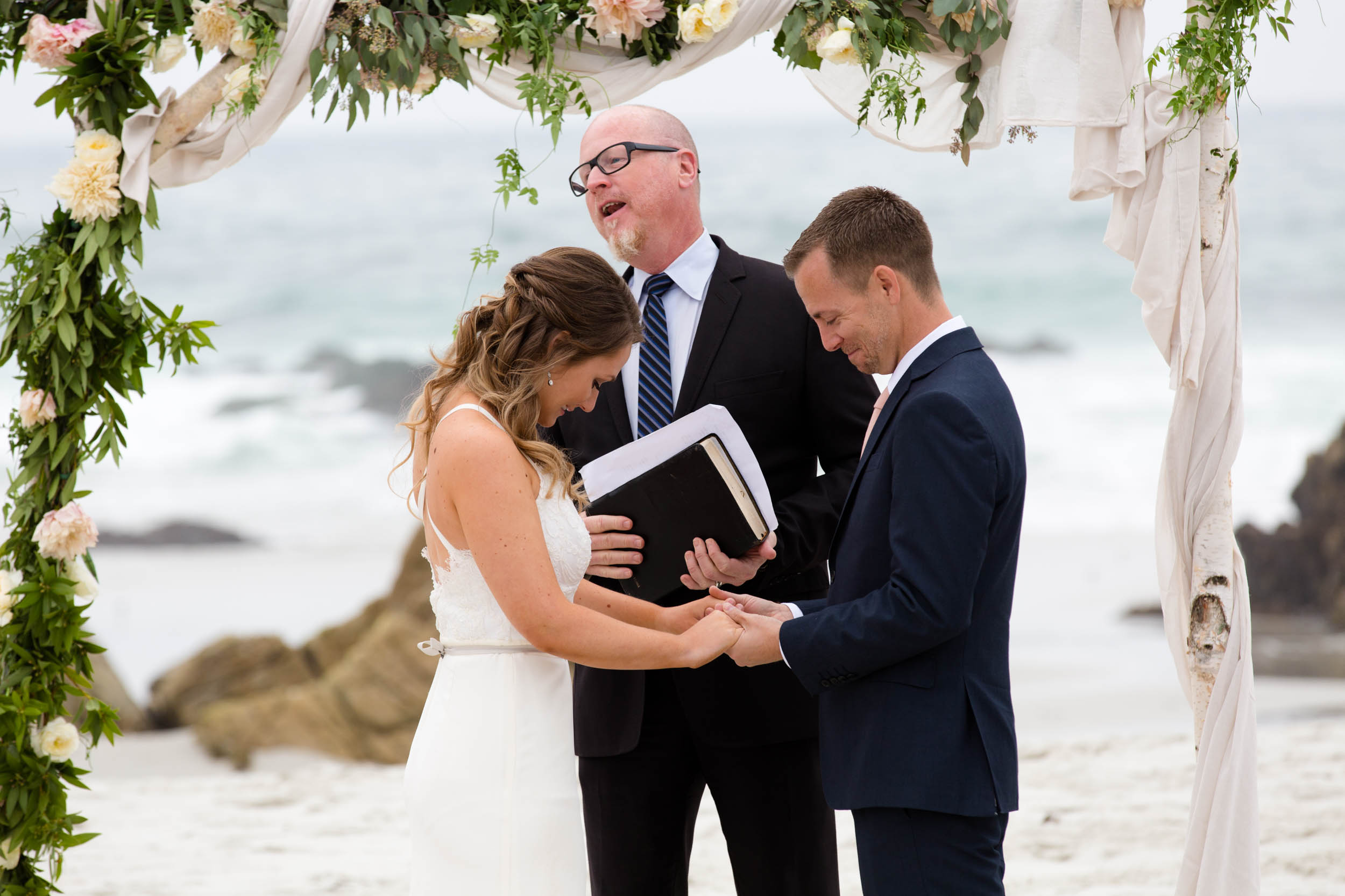 Our Wedding-330
