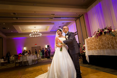 Our Wedding-451.jpg