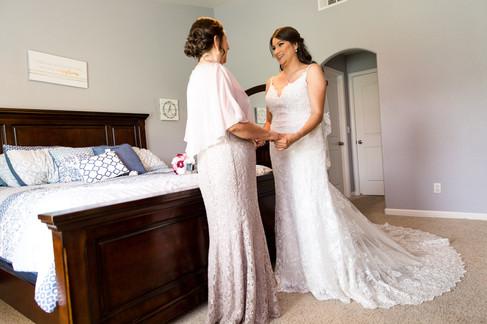Our Wedding-152.jpg