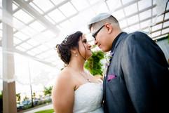 Our Wedding-384.JPG