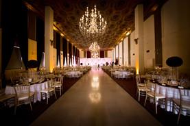 Our Wedding-49.JPG