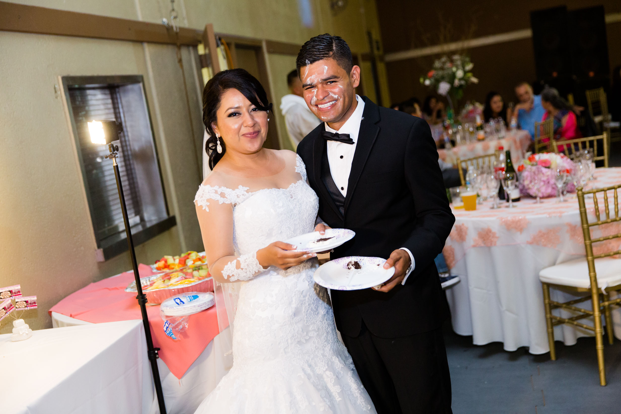 Our Wedding-555