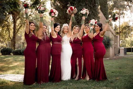 Our Wedding-326.JPG