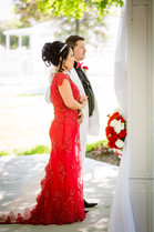 Our Wedding-200.JPG