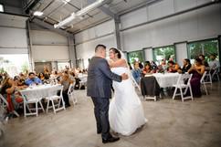 Our Wedding-477.JPG