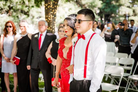 Our Wedding-186.JPG