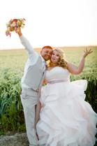 Our Wedding-632.JPG