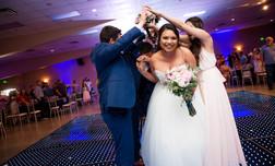 Our Wedding Day-350.JPG