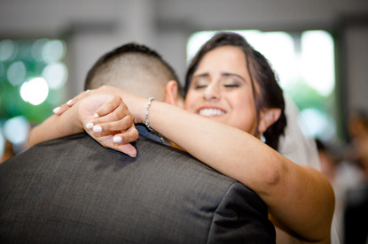 Our Wedding-470.JPG