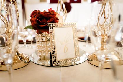 Our Wedding-456.JPG