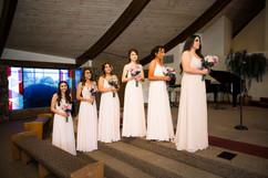 Our Wedding Day-181.JPG