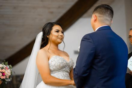 Our Wedding Day-203.JPG