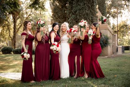Our Wedding-327.JPG