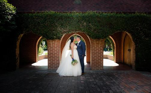 Our Wedding Day-289.JPG