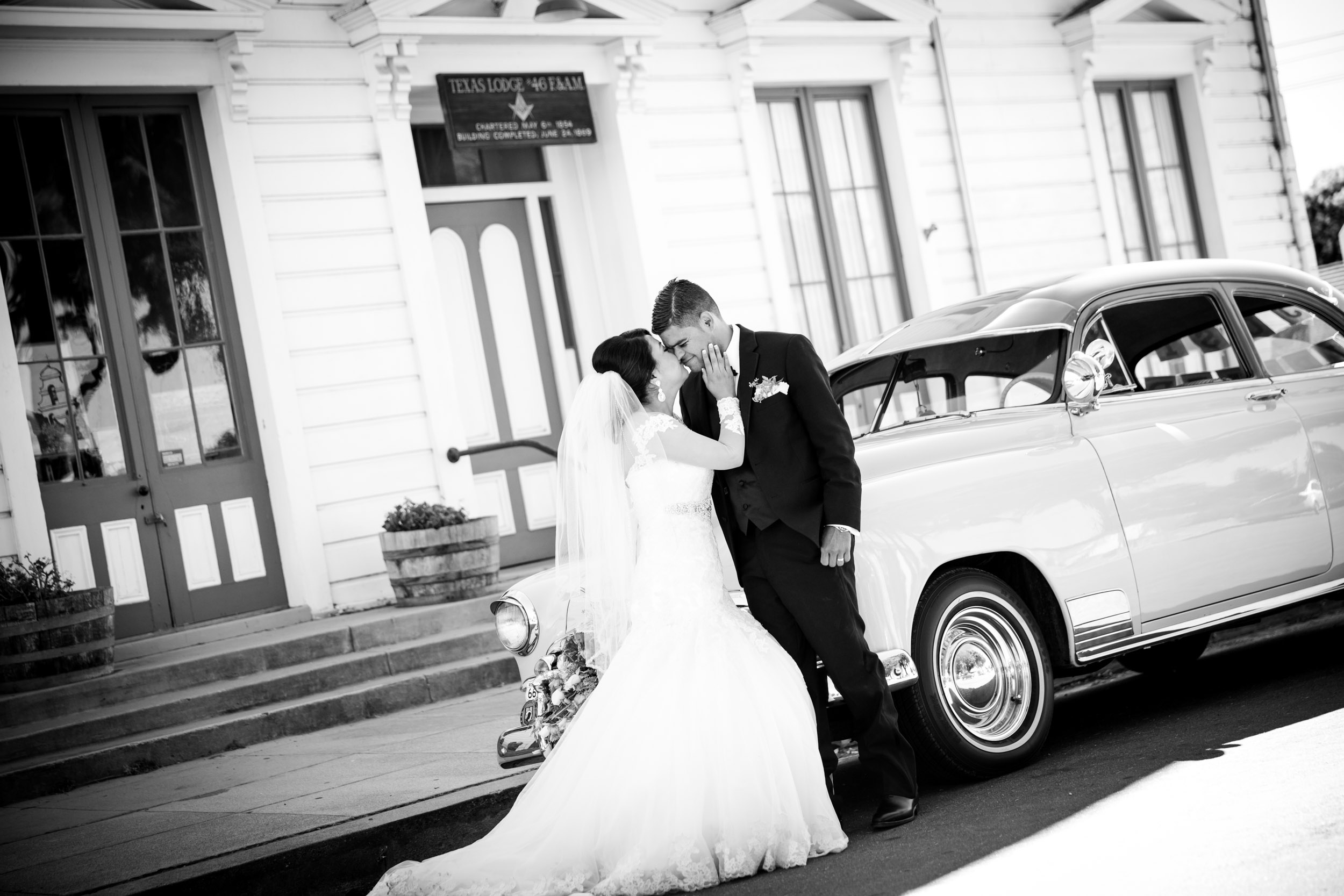 Our Wedding-393
