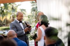 Our Wedding-259.JPG