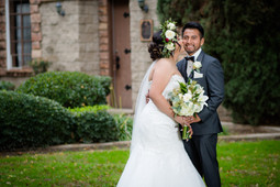 Our Wedding-274.JPG