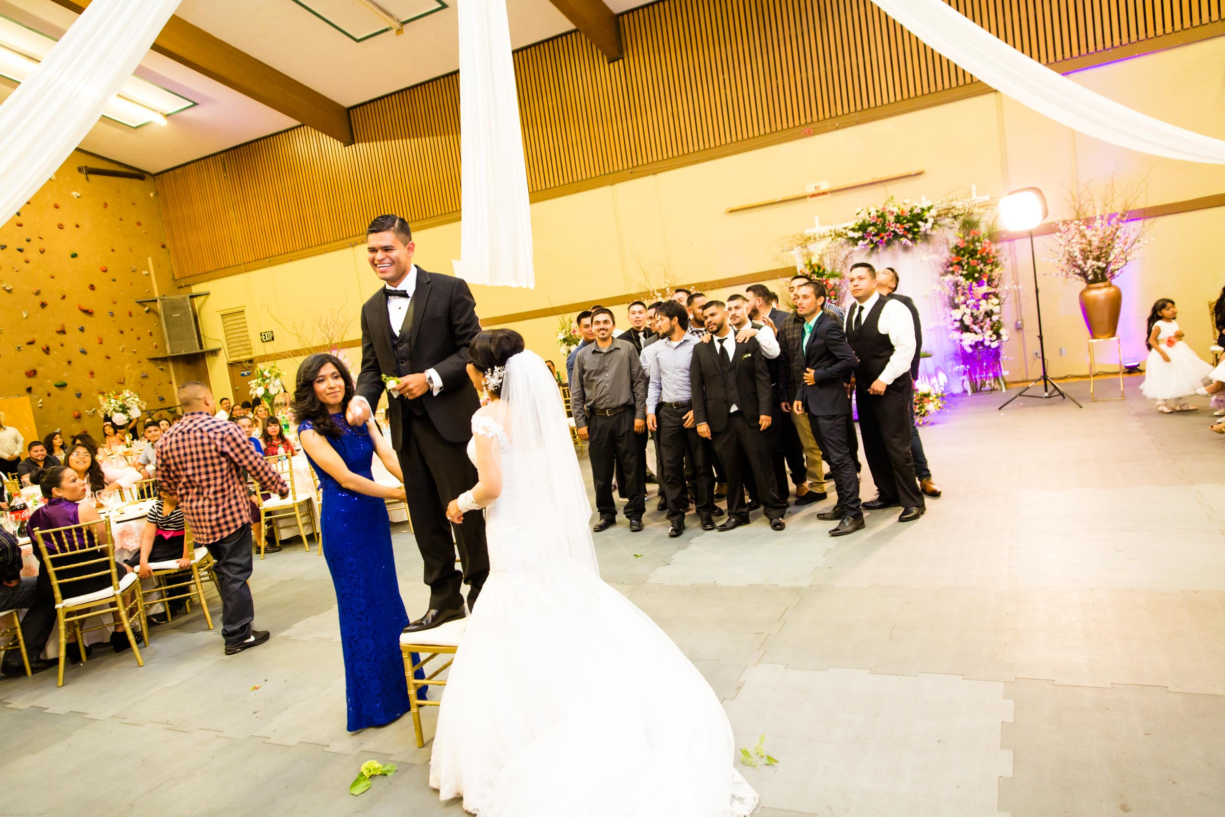 Our Wedding-464