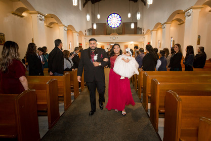 Our Wedding-172.JPG
