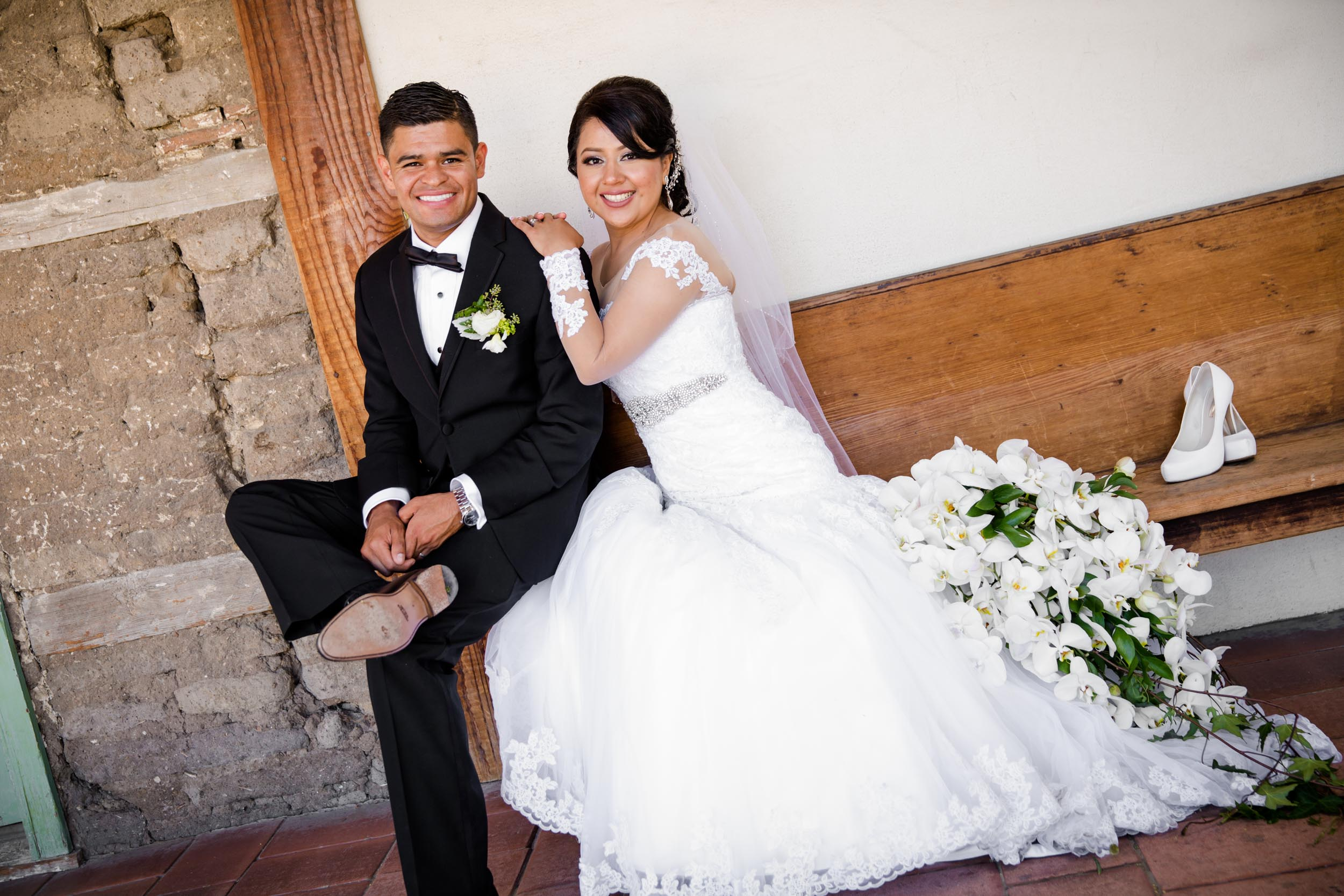 Our Wedding-356