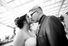 Our Wedding-386.JPG