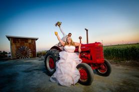 Our Wedding-618.JPG