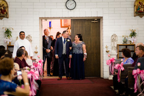 Our Wedding-229.JPG