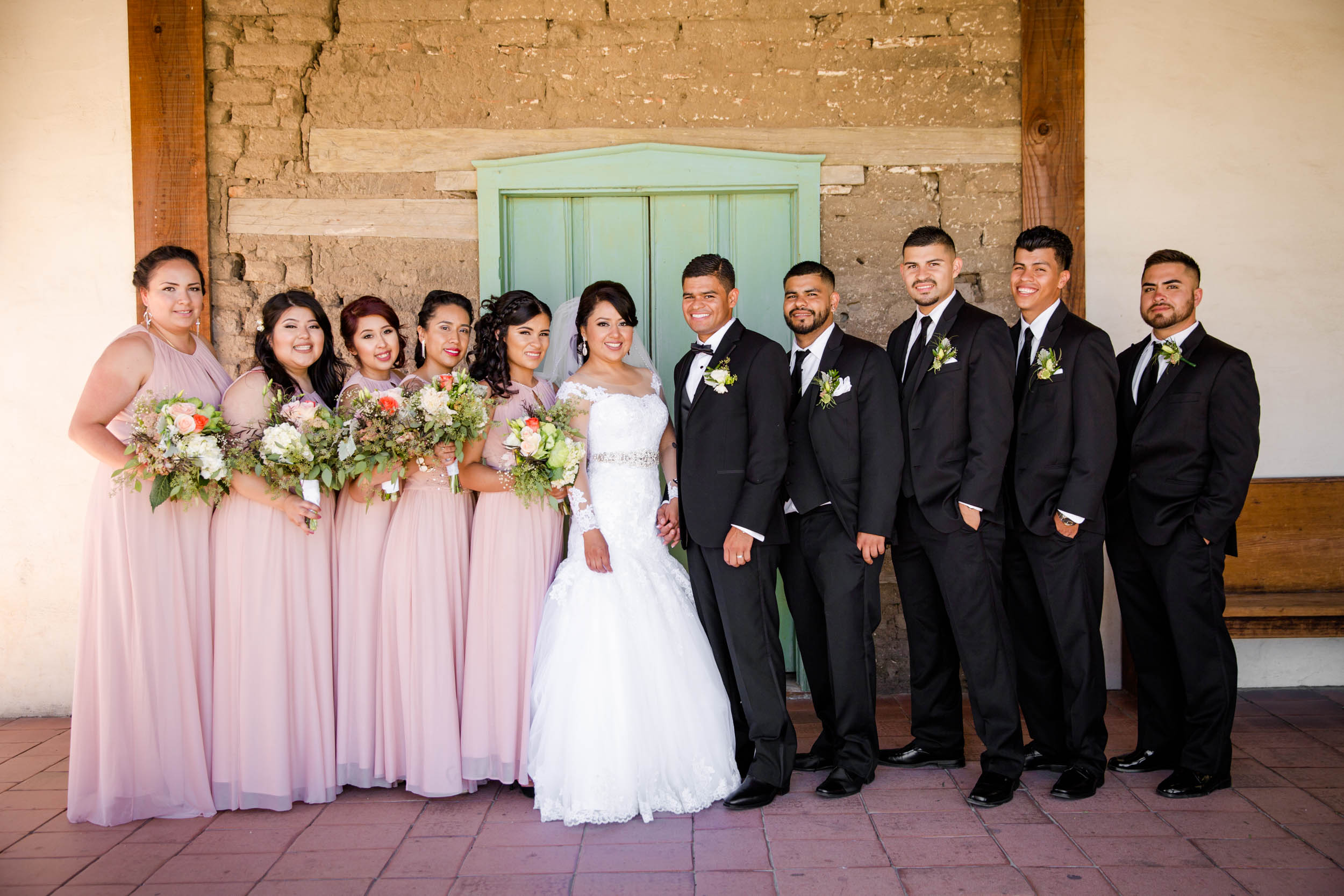 Our Wedding-341