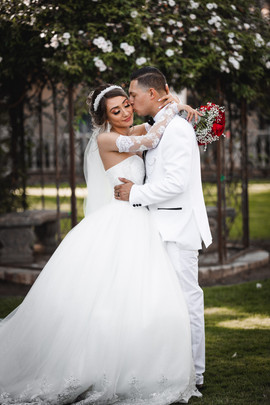 Our Wedding-350.JPG