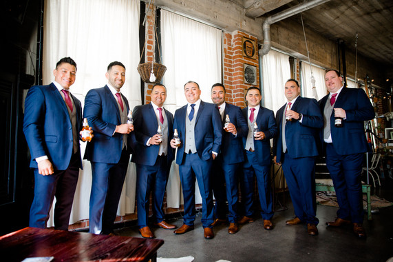 Our Wedding-136.JPG