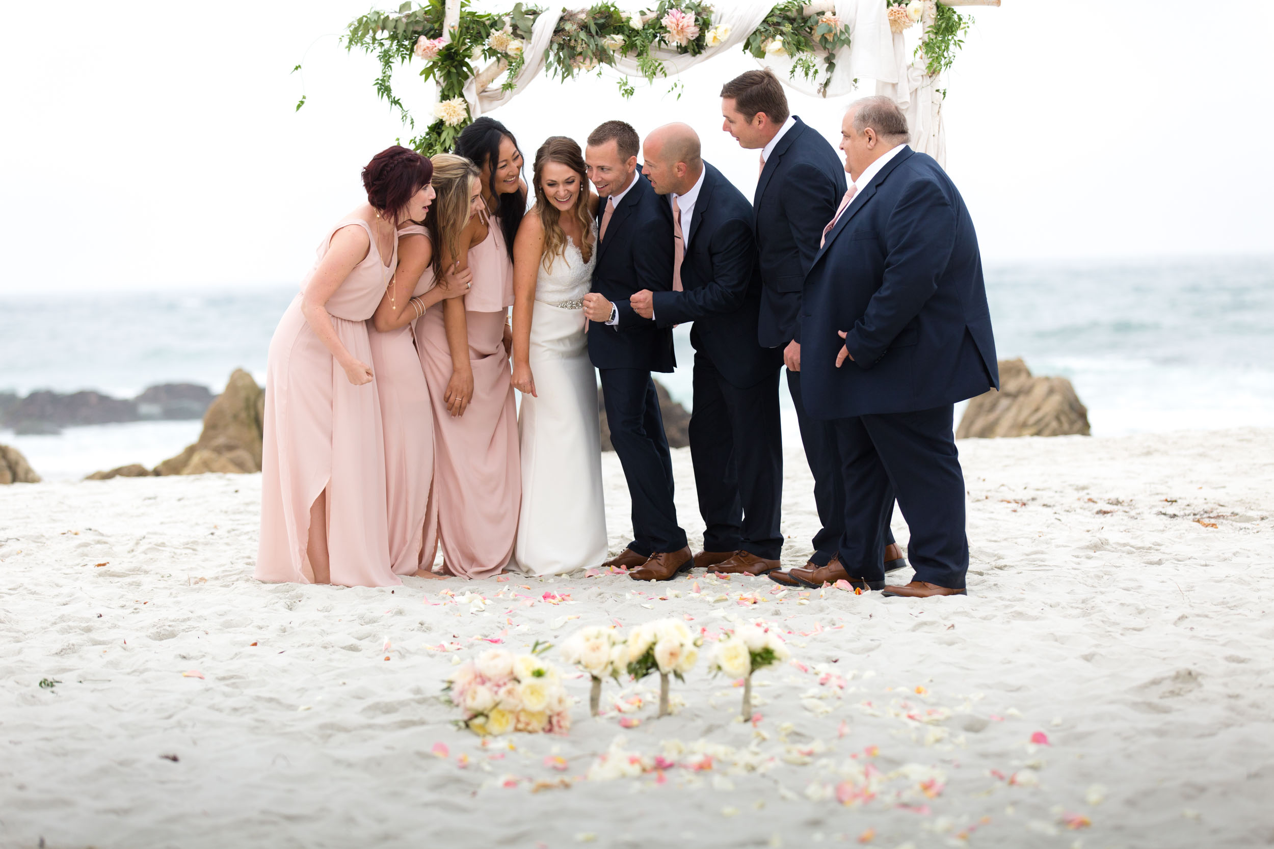 Our Wedding-426