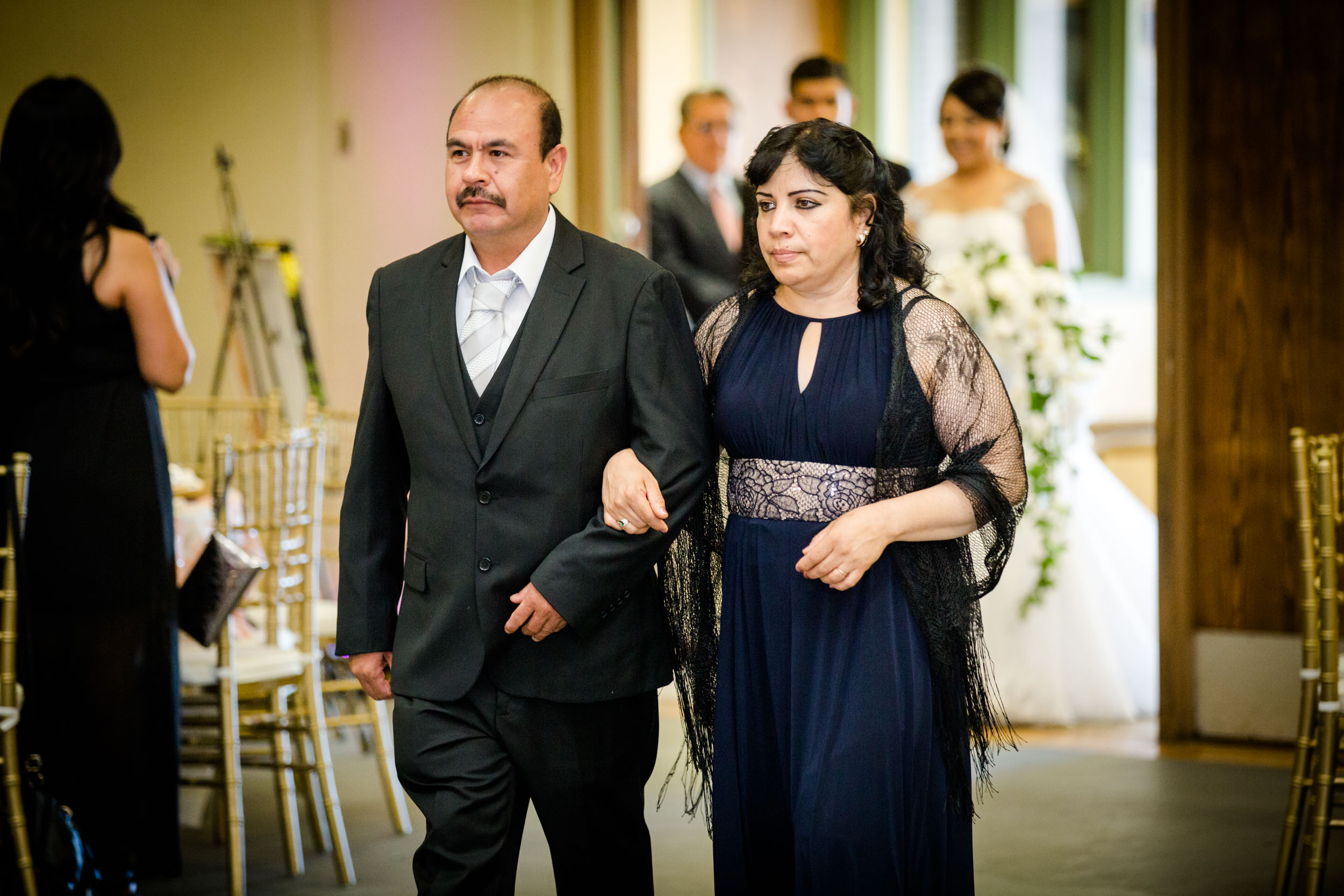 Our Wedding-418