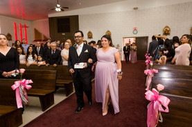 Our Wedding-236.JPG