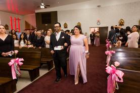 Our Wedding-236.JPG