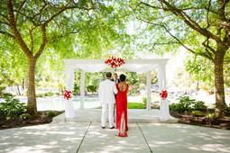 Our Wedding-195.JPG