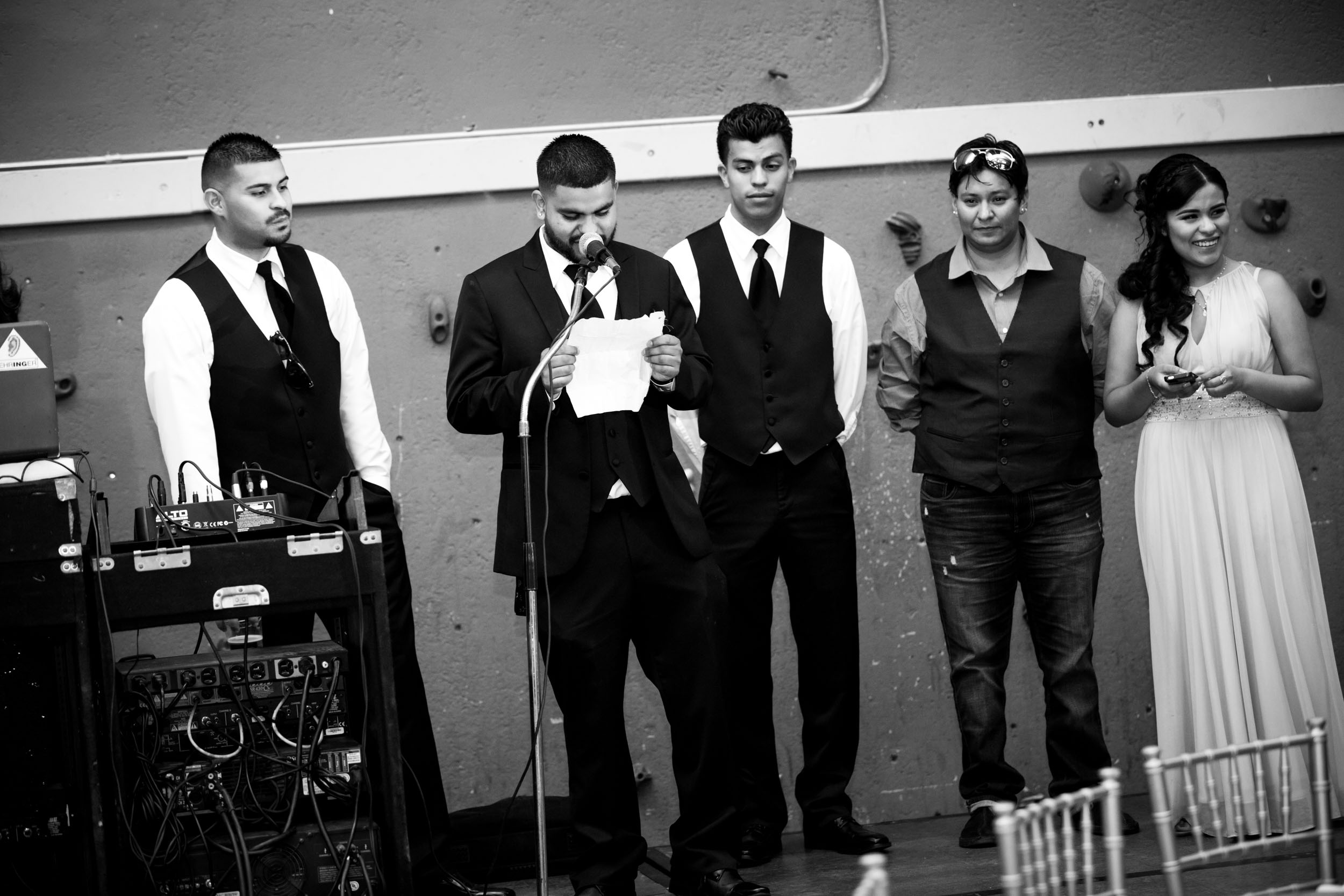 Our Wedding-442