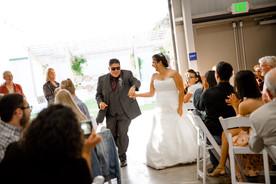 Our Wedding-457.JPG