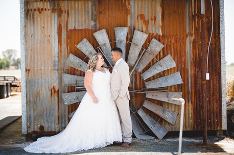 Our Wedding-130.JPG