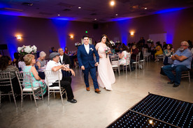 Our Wedding Day-346.JPG