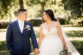 Our Wedding Day-267.JPG
