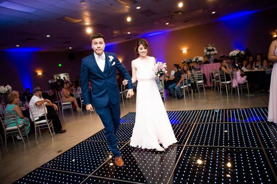 Our Wedding Day-344.JPG